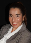 Carla Lira at Genomeweb / 360dx