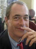 Dennis Waters at Genomeweb / 360dx