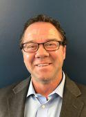 Drew Thornley at Genomeweb / 360dx