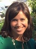 Kathleen Beale at Genomeweb / 360dx