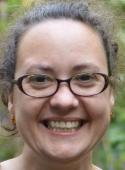 Madeleine Johnson at Genomeweb / 360dx
