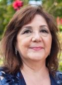Margarita Serrano at Genomeweb / 360dx