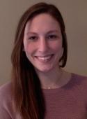 Miriam Munn at Genomeweb / 360dx