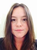 Molika Ashford at Genomeweb / 360dx