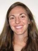 Monica Heger at Genomeweb / 360dx