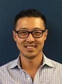 Peter Yun at Genomeweb / 360dx