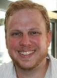 Ben Butkus at Genomeweb / 360dx Ben Butkus at Genomeweb / 360dx