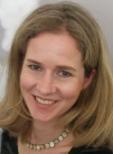 Julia Karow at Genomeweb / 360dx Julia Karow at Genomeweb / 360dx