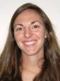 Monica Heger at Genomeweb / 360dx Monica Heger at Genomeweb / 360dx