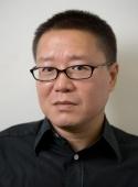 Tony Fong at Genomeweb / 360dx Tony Fong at Genomeweb / 360dx