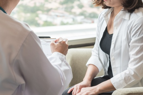 Genetic Counseling Medicare Bill Introduced in Congress