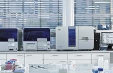 Qiagen GeneReader NGS System