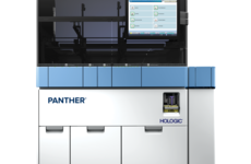 Hologic Introduces Upgrades to Panther MDx System, Touting Scalability, Flexibility