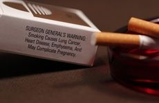 BioRealm SmokeScreen Genotyping Array Looks to Boost Drug Addiction Research